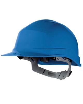 Picture of VENITEX ZIRCON HARD HAT SAFETY HELMET