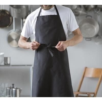 Picture of ORGANIC FAIRTRADE APRON