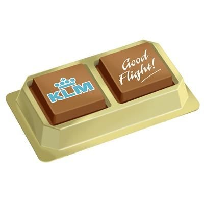 Picture of PERSONALISED CHOCOLATE BOX