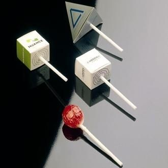 Picture of BOXED LOLLIPOP