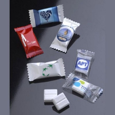 Picture of MINI DEXTROSE TABLETS