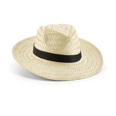 Picture of SOMBRERO HAT