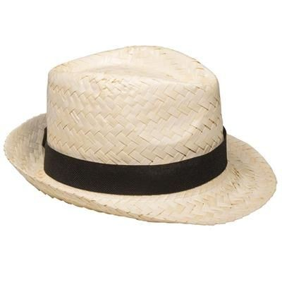 Picture of SHORT BRIM HAT