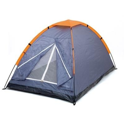 Picture of QUEBEC TENT