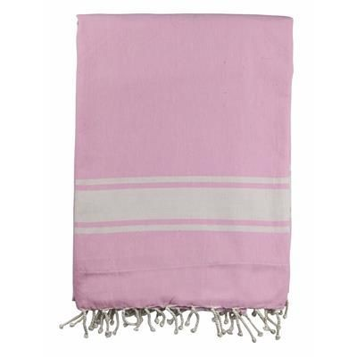 Picture of TOWEL with Fringes