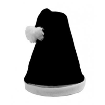 Picture of CHRISTMAS HAT in Polyester