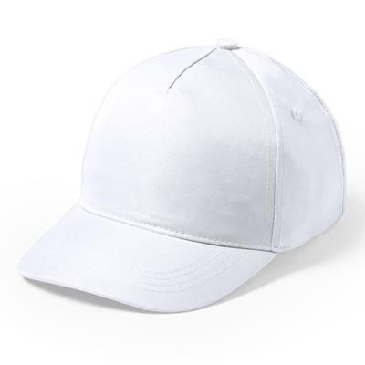 Picture of CHILDRENS BASEBALL CAP