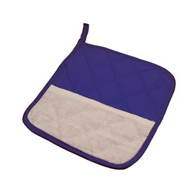 Picture of COTTON OVEN GLOVES