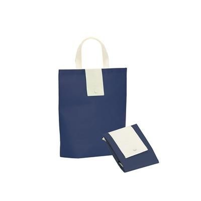 Picture of FOLDING BAG