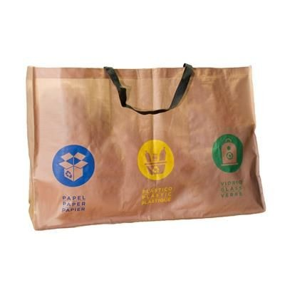 Picture of RECYCLING BAG