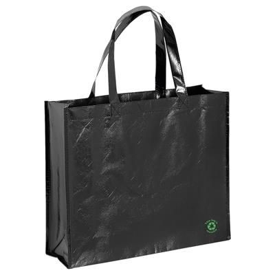 Picture of ECOFRIENDLY LAMINATED PP BAG