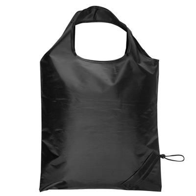 Picture of 210D POLYESTER BAG