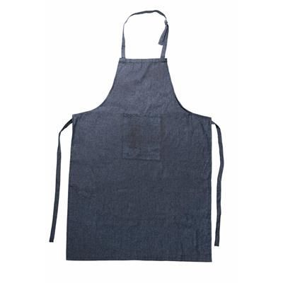 Picture of KITCHEN APRON