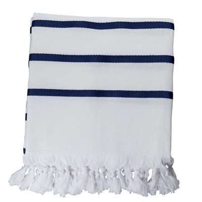 Picture of TOWEL PAREO