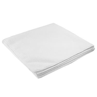 Picture of SUBLIMATION TOWEL