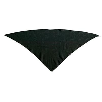 Picture of TRIANGULAR SHAPE HEADKERCHIEF