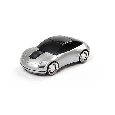 Picture of CAR SHAPE MOUSE