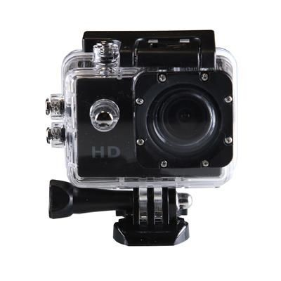 Picture of ACTION VIDEOCAMERA