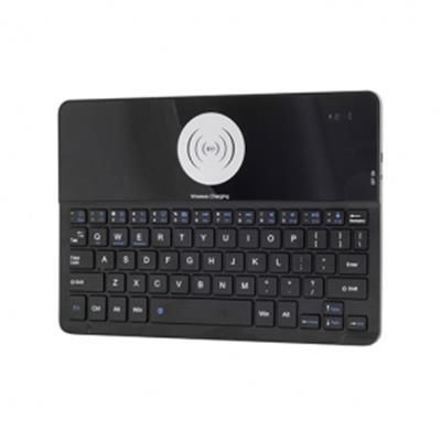 Picture of BLUETOOTH CORDLESS KEYBOARD