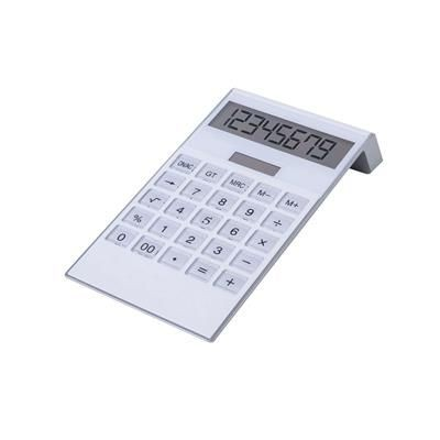 Picture of DESK CALCULATOR