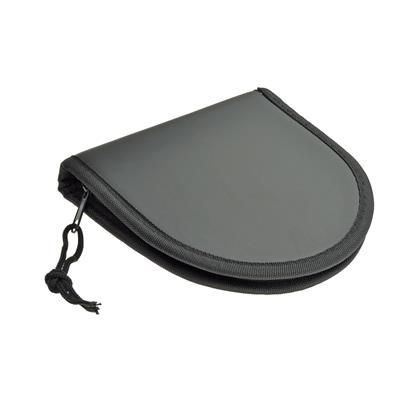 Picture of CD HOLDER CASE