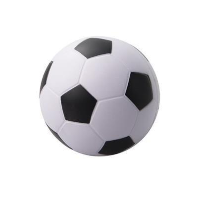 Picture of FOOTBALL SHAPE ANTI-STRESS