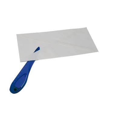 Picture of LETTER OPENER with Ruler