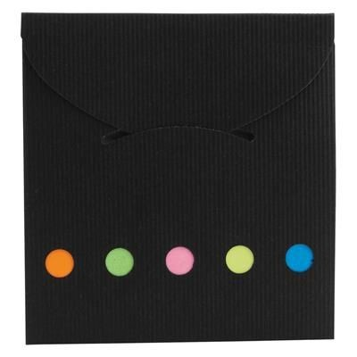 Picture of ADHESIVE MEMO PAPER