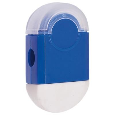 Picture of PENCIL-SHARPENER with Eraser