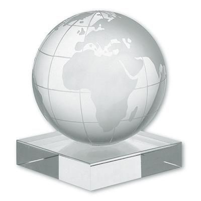 Picture of WORLD AWARD