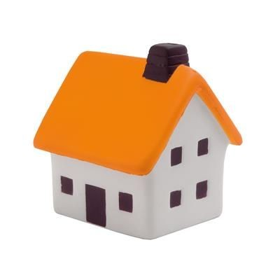 Picture of HOUSE SHAPE ANTI-STRESS
