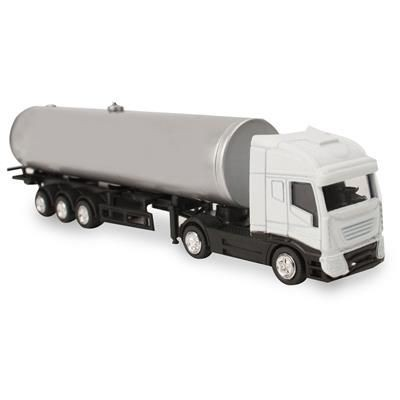 Picture of TANK TRUCK TOY