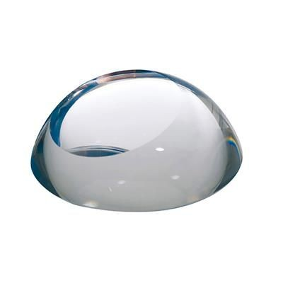 Picture of PAPERWEIGHT