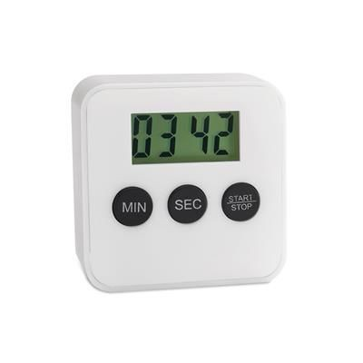 Picture of TIMER