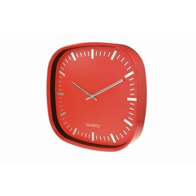 Picture of WALL CLOCK
