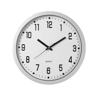 Picture of MAXI WALL CLOCK