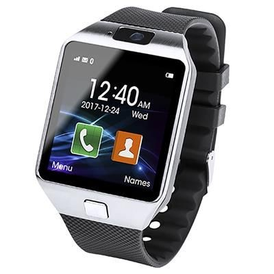Picture of SMARTWATCH