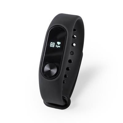 Picture of SMART WATCH with Bluetooth Connexion