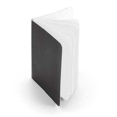 Picture of NOTE PAD 30 X SHEET