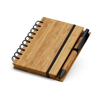 Picture of NOTE PAD 70 X SHEET