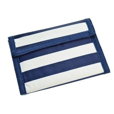 Picture of WALLET