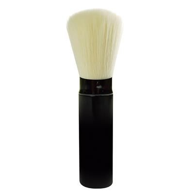 Picture of MAKEUP BRUSH with Retractile Handle