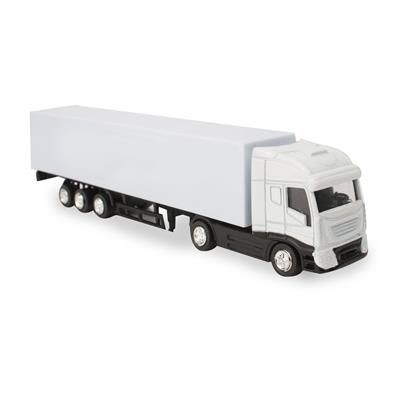 Picture of FREIGHT TRUCK TOY