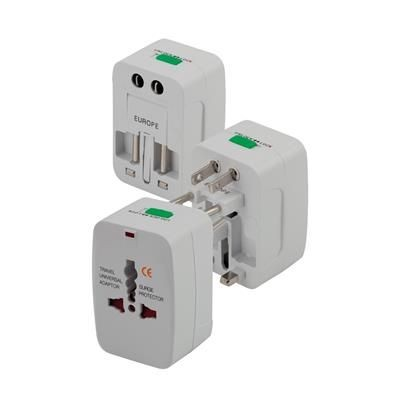 Picture of PLUG ADAPTER