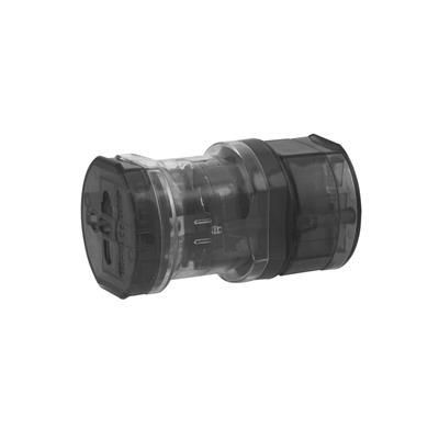 Picture of TRAVEL PLUG