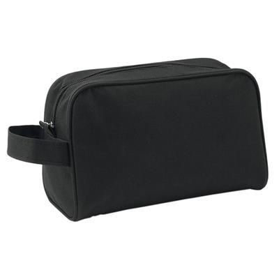 Picture of COSMETICS BAG with Handle