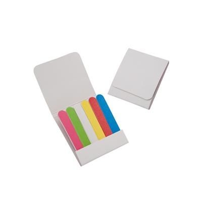 Picture of NAIL FILE SET