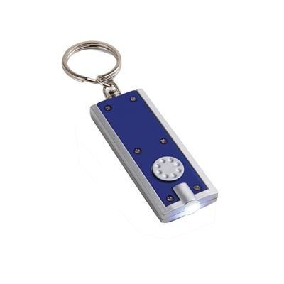 Picture of KEYHOLDER with Light Including Battery