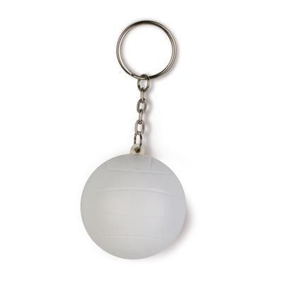 Picture of ANTI-STRESS KEYRING