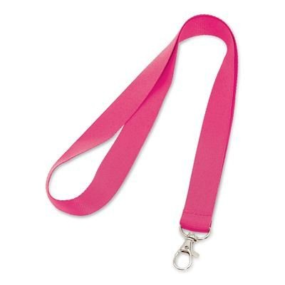 Picture of LANYARD with Mini Carabiner